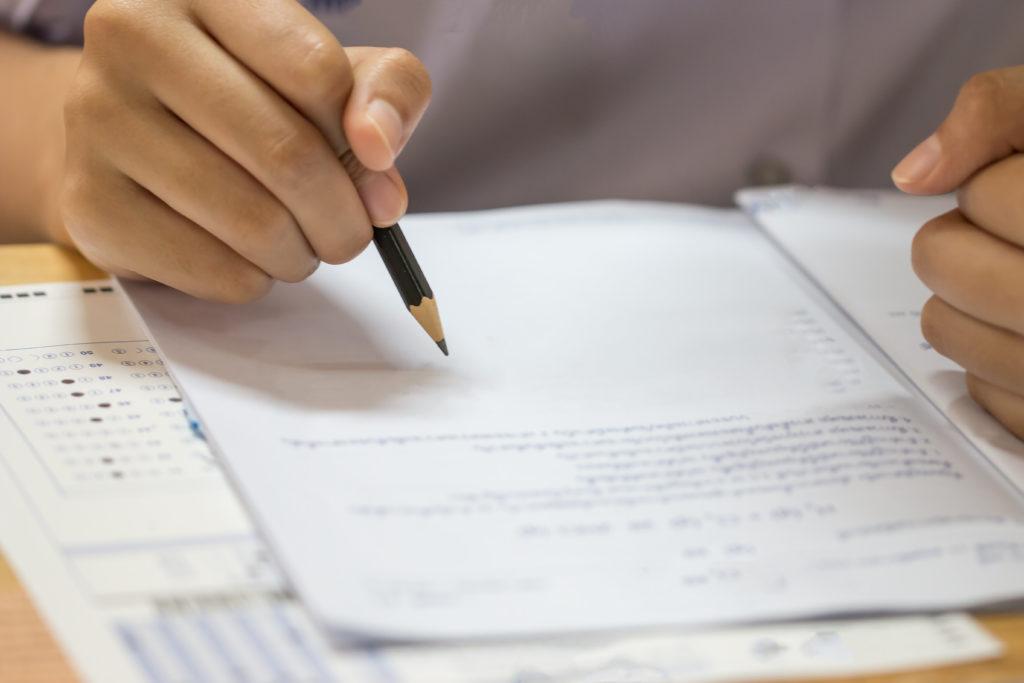 【勉強垢】で励まし合いながら学習_使い方を間違えれば逆効果に。